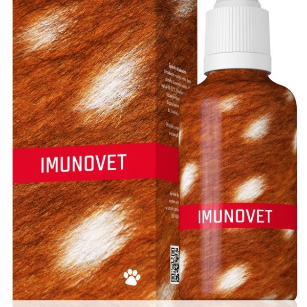 Imunovet_Hires