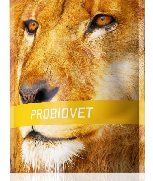 Probiovet_Hires