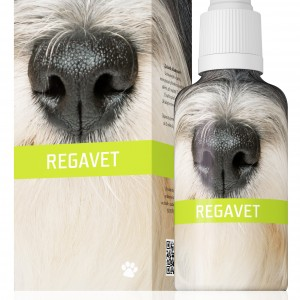 Regavet_Hires