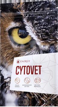 Cytovet-WebRes