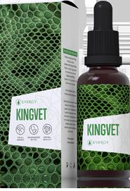 Kingvet-WebRes