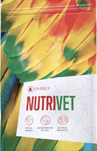 Nutrivet-WebRes