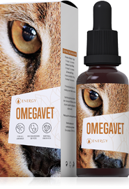 Omegavet-WebRes