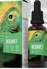 Regavet-WebRes