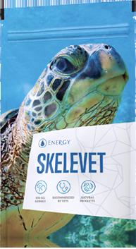 Skelevet-WebRes